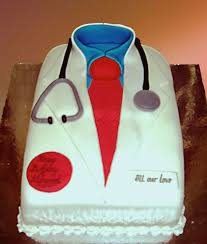 Graduation Hairstylist Doctor Lawyer Engineer Cakes Cupcakes Mumbai