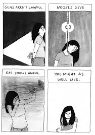 Poetry Laura Lannes