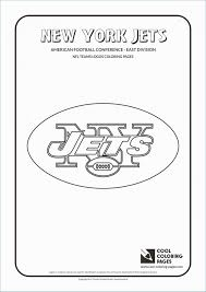 Packers Logo Coloring Page Collections Of Steelers Logo Coloring