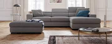 Chaise longue poltrone sofa divano pigro + combinazione tavolino, divano soggiorno beanbag, imbottitura in epp, poltrona reclinabile asportabile e lavabile, ideale for sedie da gioco e sedie da lettur. Poltronesofa Frigento