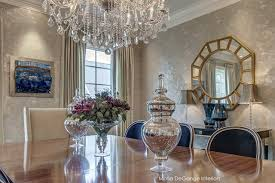 luxury dining room. Luxury Dining Room Traditional-dining-room N