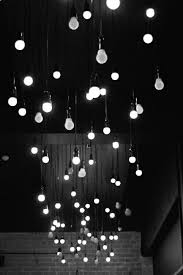 black and white background tumblr. This Image Is In 367 Collections Color Study Pinterest White Aesthetic Black And To Background Tumblr