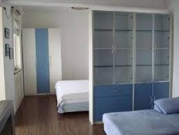 Chongqing Sunroom Hotel Apartment in China