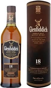 glenfiddich 18yr single malt 70 cl at tesco was 40 then 30 now 20 hotukdeals