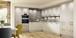 new kitchen designs. A Brand New Kitchen Design Designs