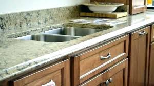 countertop cost per square foot granite