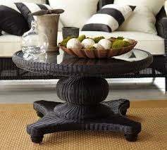 side table decor 95 best coffee table decor ideas images on