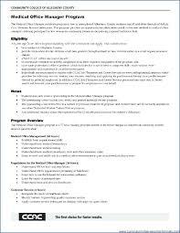 Resume For Older Workers Impressive Resume For Older Workers New Resume For Older Workers Poureux