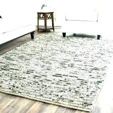 braided throw rugs chunky braided kitchen throw rugs
