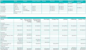 excel reconciliation template excel reports template with reconciliation template excel choice