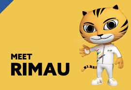 Image result for southeast asian games 2017