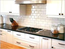 black pull handles kitchen cabinets modest design black pull handles kitchen cabinets pulls and handles for