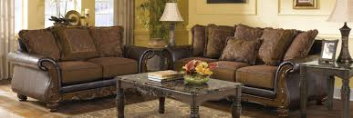 Strikingly Design Ideas Aarons Furniture Plain Living Room
