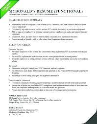 Sample Warehouse Management Resume Warehouse Supervisor Resume Sample Pdf Manager W