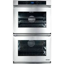 dacor wall ovens dacor wall ovens s dacor renaissance double wall oven reviews dacor wall ovens wall ovens single oven