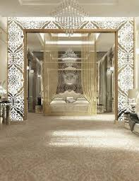 About Interior Design Career Gorgeous Interiordesigndubai Interior Design Career In 48 Pinterest