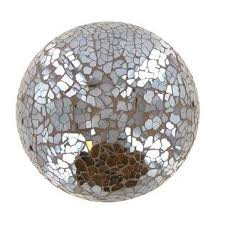 Decorative Balls Hobby Lobby 100 best Hobby Lobby Wishlist images on Pinterest Acrylic craft 9