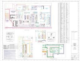 lighting plans for kitchens. large size of furniturekitchen renovation outdoor kitchen design plans layouts and lighting for kitchens w