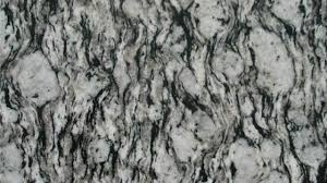 spray white granite countertops manufacturer best granite choices granite countertop design histor