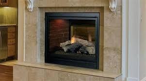majestic gas fireplace alternative views majestic direct vent gas fireplace manual majestic gas fireplace