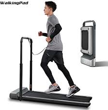 WALKINGPAD R1 Pro Treadmill Best Option for Both ... - Amazon.com