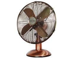 goldair goldair 30cm metal desk fan gmdf 30 4home co za ping