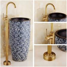 Retro Bathroom Faucets Popular Claw Bathtub Faucets Buy Cheap Claw Bathtub Faucets Lots