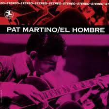 <b>Pat Martino</b> - <b>El</b> Hombre (Vinyl LP) | Walmart Canada