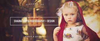 Shauna Smith Photography + Design