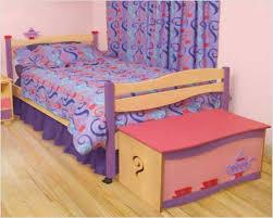 designing girls bedroom furniture fractal. Design Amazing Little Girl Bedroom Sets Room Magic Teaset Set Designing Girls Furniture Fractal