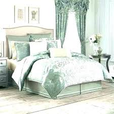 bedding and curtain sets matching curtains duvet covers luxury with curtains and bedding sets to match
