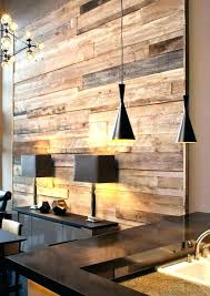 wooden panel wall wooden panel decoration terrific wood panel wall decor wooden wall decoration ideas that