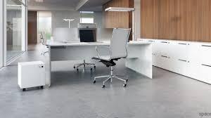 white desks office long with desk prepare interior white office interior9 office