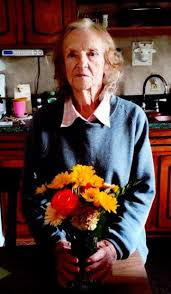 Betty Cox Obituary - Beckley, WV