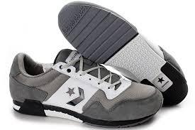 converse running shoes. \ converse running shoes