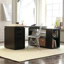 west elm office desk. Simple Elm West Elm Desk Office Chic  Modular   With West Elm Office Desk