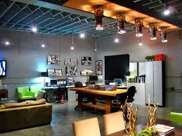 loft home office. home office photos hgtv in loft with regard to current o