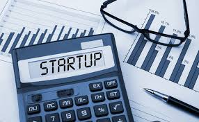 Business Startup Costs How Much Will I Need Smallbizdaily
