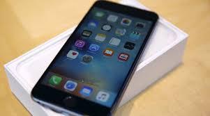 apple refurbished iphone. iphone, apple refurbished iphone iphone l