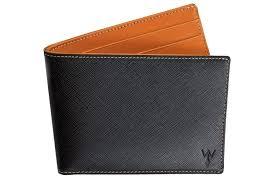 würkin stiffs rfid blocker wallet