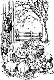 Small Picture Hard Thanksgiving Coloring Pages Coloring Pages