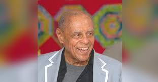 Mr. Donald Seymour Vest Obituary - Visitation & Funeral Information