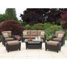 Beautiful Costco Outdoor Furniture Cast Aluminum Patio Furniture