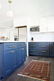 Kitchen Wood Floor 17 Best Ideas About Cheap Wood Flooring On Pinterest Cheap
