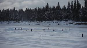 winter outdoor activities. Contemporary Winter Moose Factory  Canada 150 Winter Outdoor Activities Page Home  Facebook With