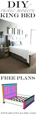 what size rug under king bed rug size for under king bed fitting two twin beds