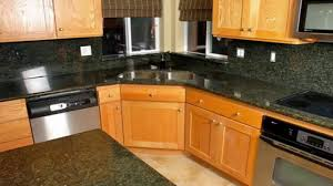 Kitchen Corner Sink Kitchen Corner Sink Base Cabinet Youtube