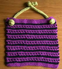 Knitting Patterns For Beginners Mesmerizing Free Baby Bib Knitting Pattern For Beginners