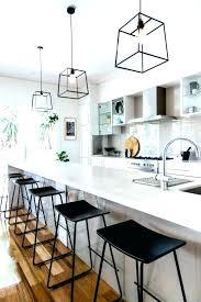 kitchen light over island rustic pendant lights pendulum lights over island ideas recessed pendant
