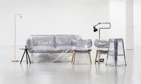 designer furniture at a discount the sample sale 2016 decorenvy